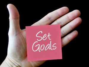 Ethical Financial Planning - Set Realistic Goals